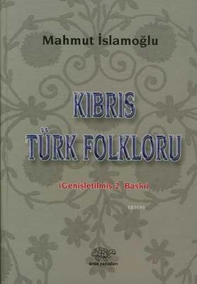 Kıbrıs Türk Folkloru