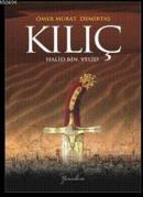Kılıç Halid Bin Velid