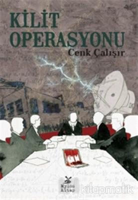 Kilit Operasyonu