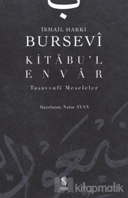 Kitabu'l-Envar