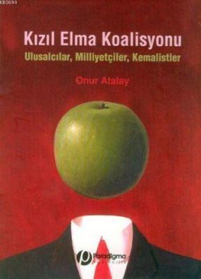 Kızıl Elma Koalisyonu