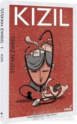 Kızıl Stefan Zweig