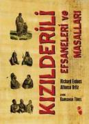 Kızılderili Efsaneleri ve Masalları