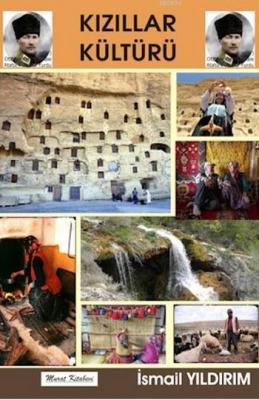 Kızıllar Kültürü