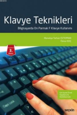 Klavye Teknikleri