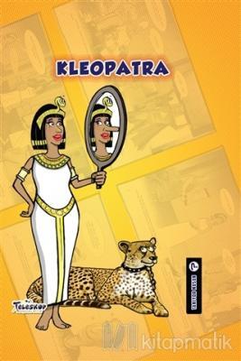 Kleopatra - Tanıyor Musun? (Ciltli)
