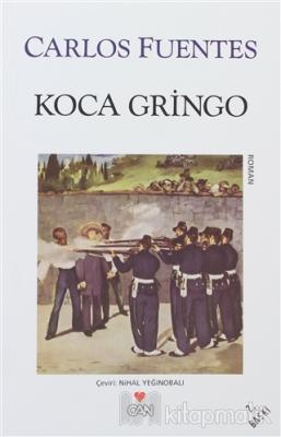 Koca Gringo