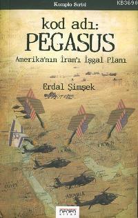 Kod Adı: Pegasus