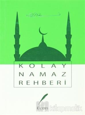 Kolay Namaz Rehberi