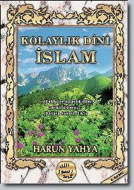 Kolaylık Dini İslam