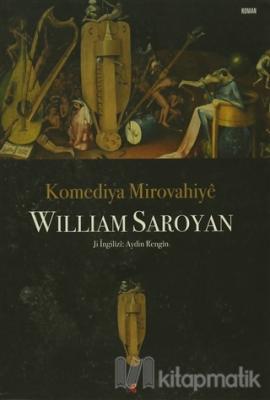 Komediya Mirovahiye