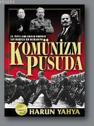 Komünizm Pusuda