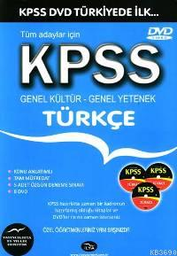 Kpss Türkçe