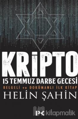 Kripto