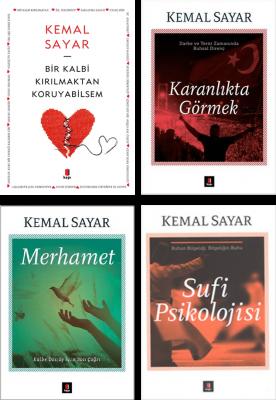 Kemal Sayar Seçkisi-2 Kemal Sayar