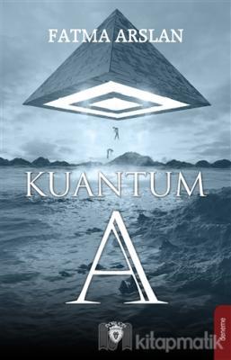 Kuantum A