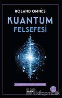 Kuantum Felsefesi