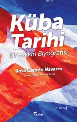 Küba Tarihi
