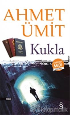 Kukla (Midi Boy)