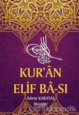 Kur'an Elif Ba-sı