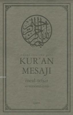 Kur'an Mesajı