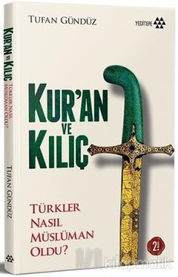 Kur'an ve Kılıç (Ciltli)