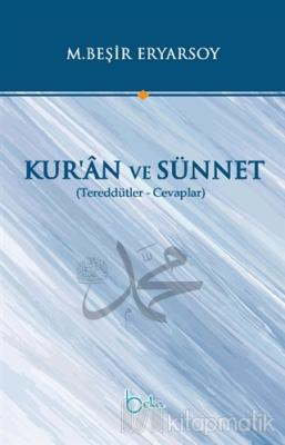 Kur'an ve Sünnet