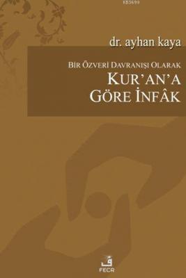 Kur'an'a Göre İnfak