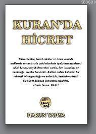 Kur'an'da Hicret