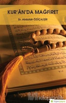 Kur'an'da Mağfiret