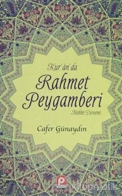 Kur'an'da Rahmet Peygamberi (2 Cilt Takım)
