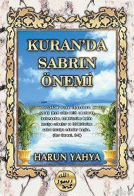 Kur'an'da Sabrın Önemi