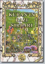 Kur'an'ın Bazı Sırları