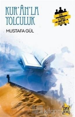 Kur'an'la Yolculuk