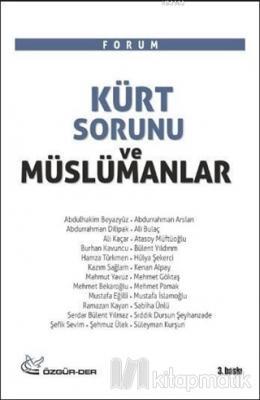 Kürt Sorunu ve Müslümanlar Kolektif