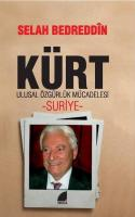 Kürt Ulusal Özgürlük Mücadelesi Suriye