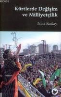 Kürtlerde Değişim ve Milliyetçilik