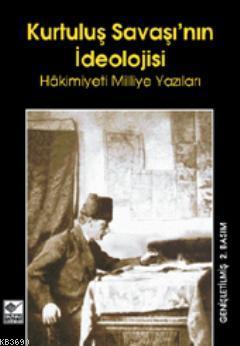 Kurtuluş Savaşı'nın İdeolojisi