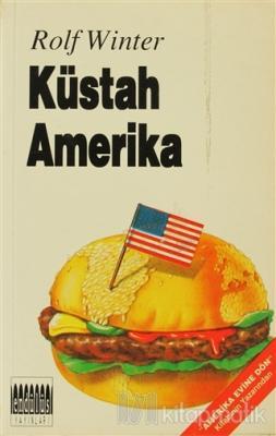 Küstah Amerika