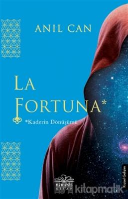 La Fortuna Anıl Can