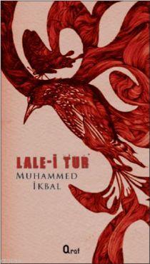 Lale-i tur - Dörtlükler