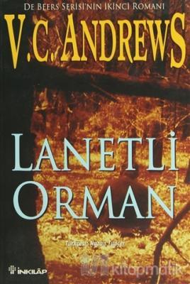 Lanetli Orman