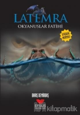 Latemra - Okyanuslar Fatihi