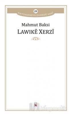Lawike Xerzi