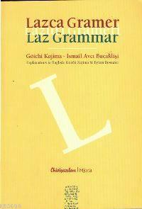 Lazca Gramer