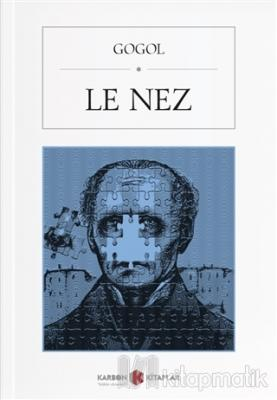 Le Nez (Fransızca)