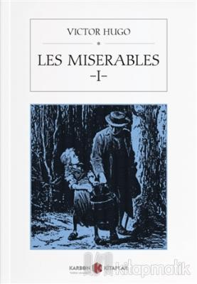 Les Miserables 1 Victor Hugo