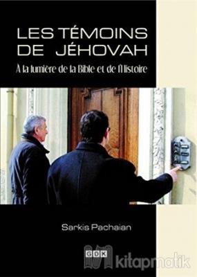 Les Temoins de Jehovah
