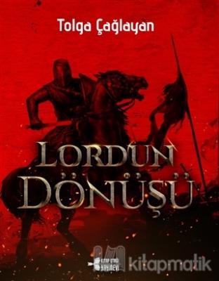 Lordun Dönüşü