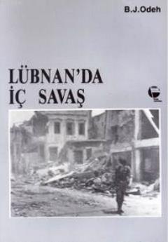 Lübnan'da İç Savaş